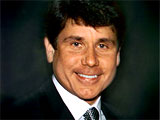 Six Lawyers Hired for Blagojevich Defense Team
