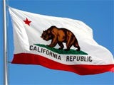 Stay Lifted in California Same-Sex Marriage Ban