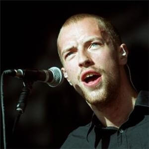 Coldplay Sued for Copyright Infringement