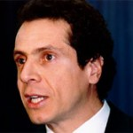 New York to Recover Exhorbitant Fees From Scrooge Attorney