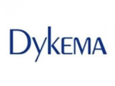 Dykema Brings On New Marketing Expert