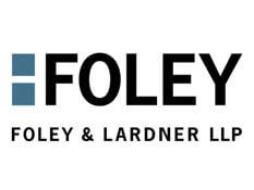 Foley & Lardner logo