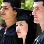 UT Austin School of Law Tops Rankings for Hispanic JDs