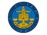 Hastings College of THE Law