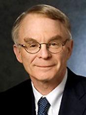 H. Rodgin Cohen