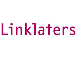 "Linklaters' Top-Paid Lawyer Earned ""Satisfactory"" £3.4 Million in 2008"