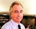 Legal Fees Accumulate in Madoff Bankruptcy