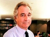 Controller in Madoff Case to Plead Guilty to Charges