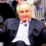 Jewish University Loses $110 Million in Madoff Mishegoss