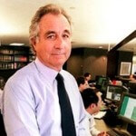 """Madoff Charged in $50 Billion-with-a-""""B"""" Fraud, Sued by SEC [UPDATE]"""