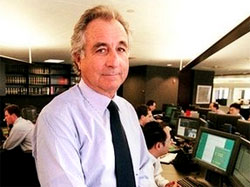 "Madoff Charged in $50 Billion-with-a-""B"" Fraud, Sued by SEC [UPDATE]"