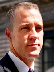 New York Gubernatorial Aide to Join Kirkland & Ellis