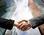 Law Firm Mergers Ramp Up in Second Quarter