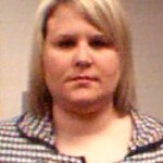 Former Court Clerk Indicted on Embezzlement Charges