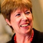 Hastings Law School Scales Back Raises, Hiring