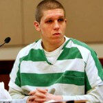 Teen's Defense: Video Games Made Him Kill His Mom