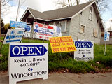 Opportunity For Firms To Re-learn and Re-market Real-Estate Practice