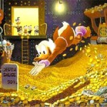 Judge Questions Dewey & LeBoeuf's $600 Per Hour