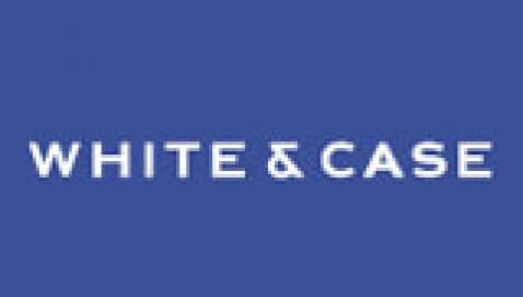 White & Case Names Five Overseas Partners