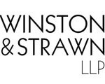 Winston & Strawn Outlines Associates Salaries