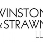 Winston & Strawn Announces a New Partner at its IP Practice