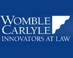 Womble Carlyle Lays Off Lawyers, Cuts Pay