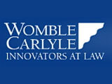 Womble Carlyle Merges with Buist Moore; Creates Largest Law Firm in Carolinas