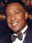 Civil Rights Lawyer John Burris To Take On BART Shooting Case