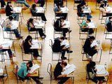 National Conference of Bar Examiners Appeals Blind Student's Request
