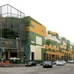 LA County DA Not Immune to Retaliation Claim