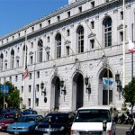 California Supreme Court To Hear Arguments Regarding Gay Marriage Ban
