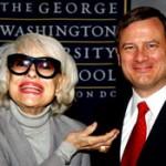 Roberts: Federal Judges Need Pay Raises