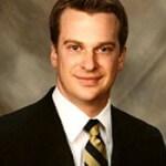 State Senator Joins Lathrop & Gage