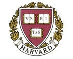 Harvard Law Loses 12 Staff