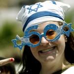 Nixon Peabody Launches Israel Practice