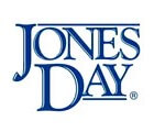 Pierpont Named Partner of Jones Day