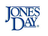 Jones Day Brings on Partners