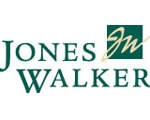 Jones Walker Honored by Benchmark Litigation
