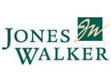 Jones Walker Merging With Alabama Firm