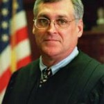 Sexual Abuse Charges Mount Against Federal Judge