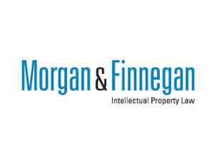 Locke Lord Absorbs Bulk of Morgan & Finnegan Partners