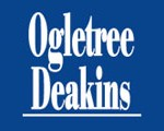 Ogletree Deakins Continues to Grow Firm with Addition of Trio of Attorneys to Minneapolis Office; Shareholders to Phoenix Office