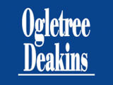Ogletree Brings on Lawyers in New Orleans
