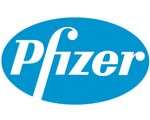 Class Action Filed Against Pfizer by Brualdi