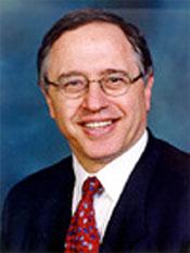 Rosenbaum to Take Over at Greenberg Traurig
