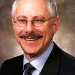 Former PD Schiffrin joins Grant & Eisenhofer