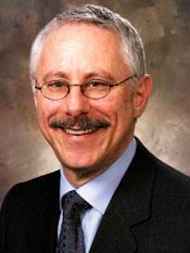 Richard S. Schiffrin