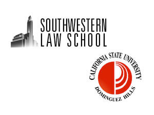 Southwestern Partners with CSUDH for JD Program