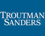 Attorneys Disappear from Troutman Sanders Website