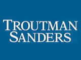 Troutman Sanders Appoints New D.C. Chief